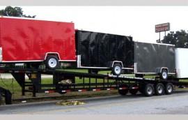 trailersbanner